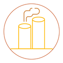 Icons_Homepage-10.png