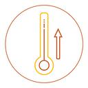Icons_Homepage-13.png
