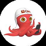 CIMB octopus cirlc.png