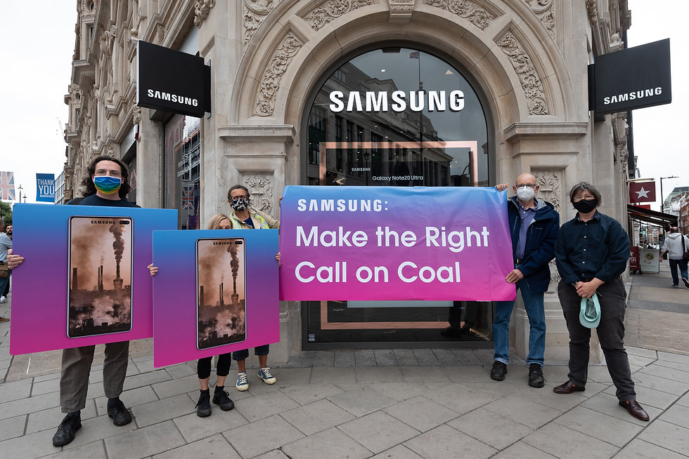 samsung-coal-protest-london.jpg