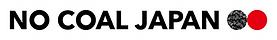 NCJ_header_1.png