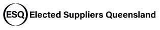 Elected Suppliers Queensland