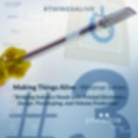 Webinar03 social.jpg