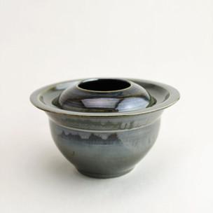 Saturn Vase
