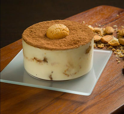 Traditional Tiramisu.jpeg