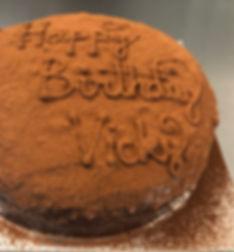 dark chocolate & walnut cake.jpg