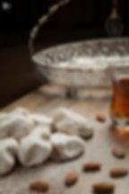 Almond Pastine.JPG