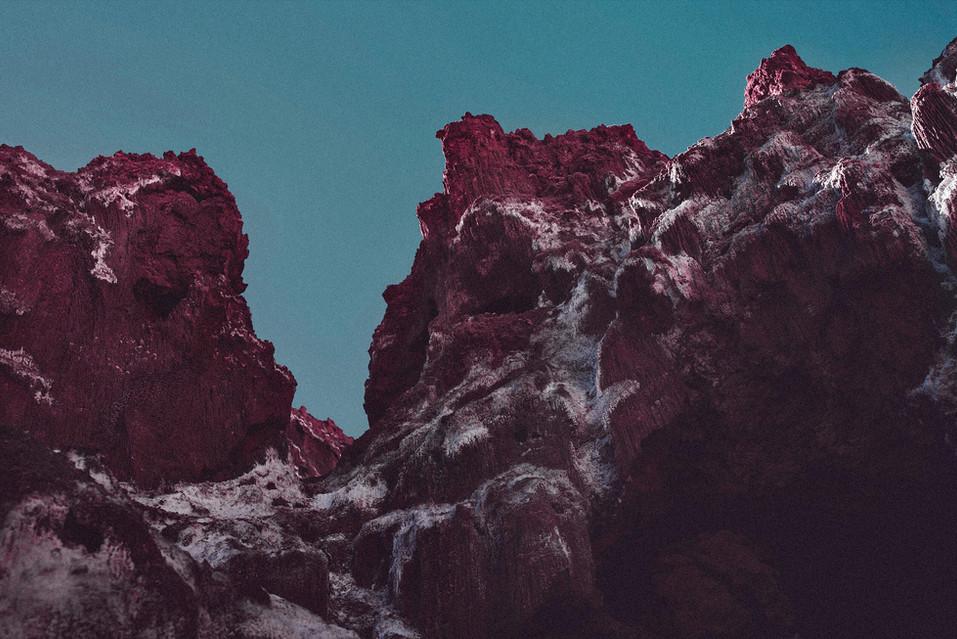 insta montaña.jpg