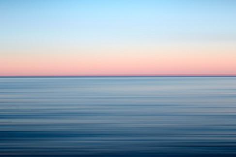 cielo-blur.jpg