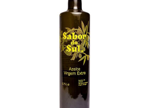 Sabor do Sul - Azeite Extra Virgem