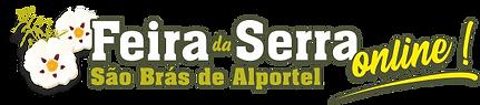 feiraSerra_Online2.png