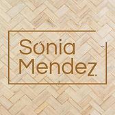 Sónia Mendez