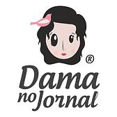 Dama no Jornal - Susana Mendez