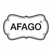 Afago – Célia Sousa