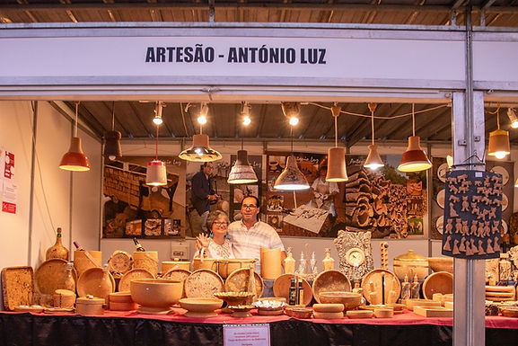 António Luz