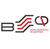BEQ - Barra Energética