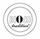 Bioco Tradition