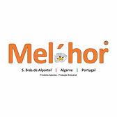 Mel hor