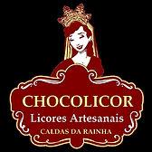Chocolicor, Lda  - Ginja Caldas de Óbidos