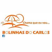 Bolinhas do Carlos