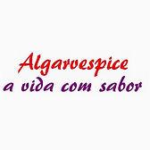 Algarvespice