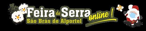 logoFS_BarraCima_Natal_Site.png