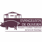 Evangelista de Oliveira