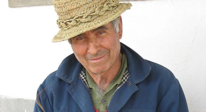 João Florêncio