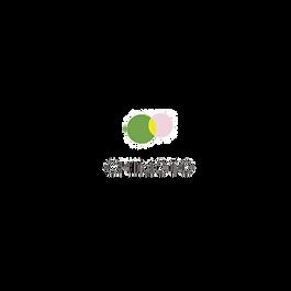 210412_logo.png