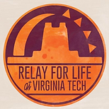 Relay4Life.png