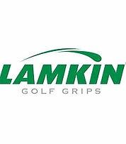 Lamkin%20Golf%20Grips_edited.jpg