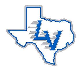 LV-Logo_edited.jpg