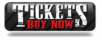 online ticket event.jfif
