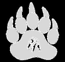 Bearclaw%2520logo%2520(1)%2520(2)_edited