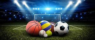 all sport image.jpg