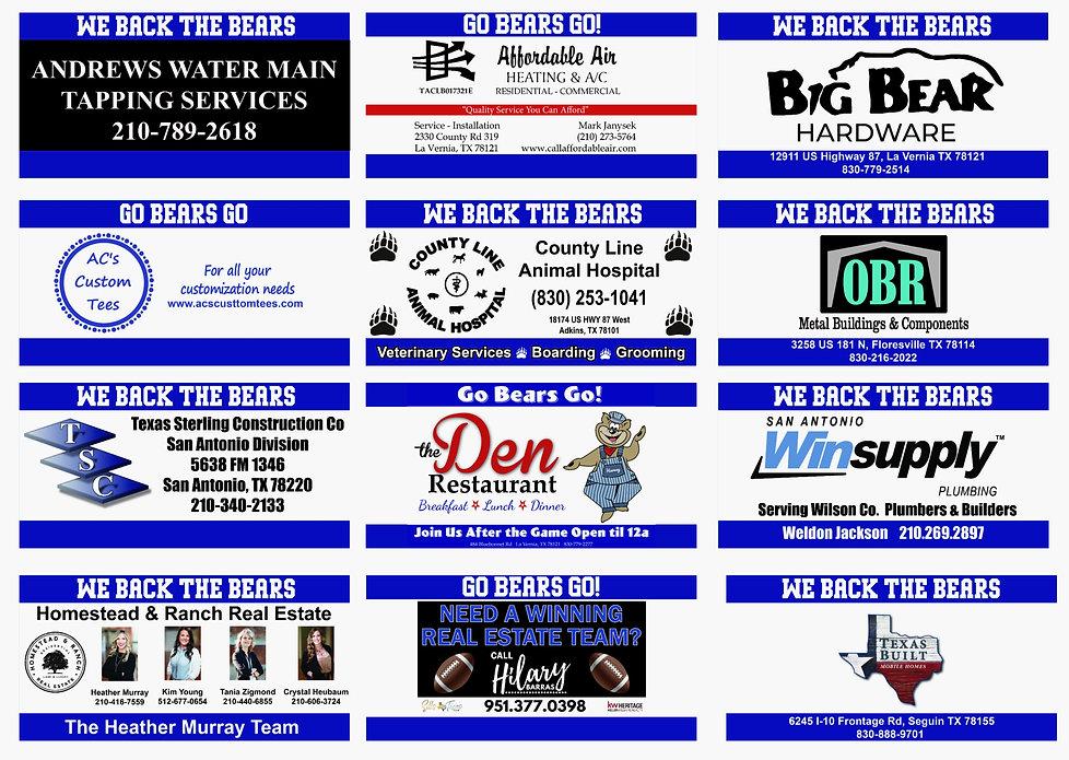4x8 sponsors LVSBC_edited.jpg