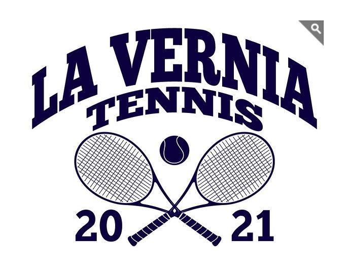 Tennis Player 2021
