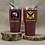 Thumbnail: Tumbler - 20 oz - Corps of Cadets