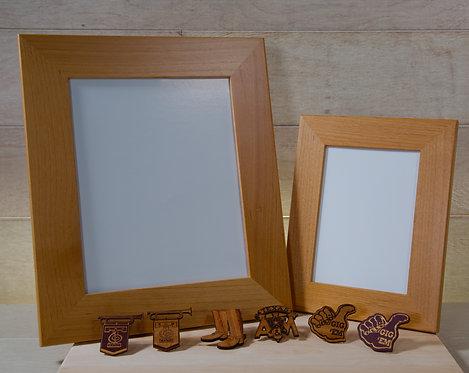 Photo Frame - 5 x 7