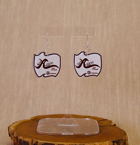 Earrings - Galveston