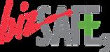 bizsafe-3-logo-624852F855-seeklogo.com.p