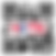 NETS-QR mark (1).png
