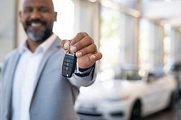 Buying-a-Rental-Car-768x512.jpg