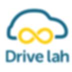 DL Logo (for upload).png
