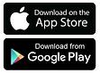 downloadapp.png
