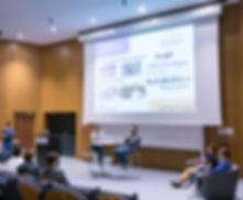 Conférence EMOS