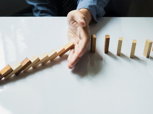 Мораторий на банкротство: последствия для должников и кредиторов