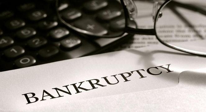 Банкротство, помощь долдникам и кредиторам