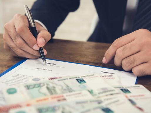 Понижение очередности аффилированных кредиторов