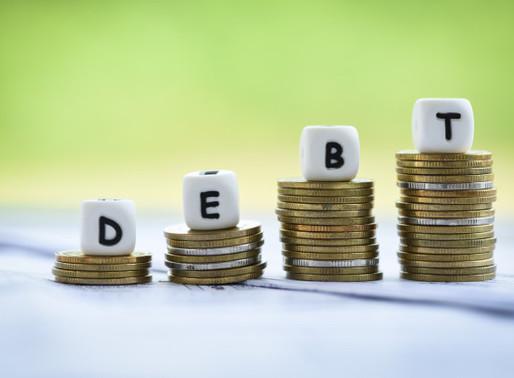 Принят закон о внесудебном банкротстве граждан